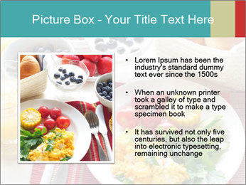 0000073665 PowerPoint Templates - Slide 13