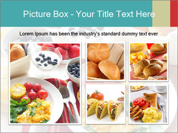 0000073665 PowerPoint Template - Slide 19