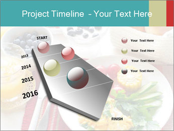 0000073665 PowerPoint Templates - Slide 26
