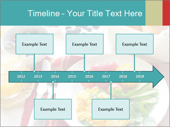 0000073665 PowerPoint Template - Slide 28