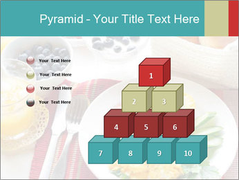 0000073665 PowerPoint Template - Slide 31