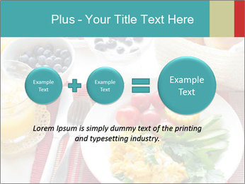 0000073665 PowerPoint Template - Slide 75