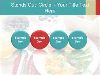 0000073665 PowerPoint Template - Slide 76