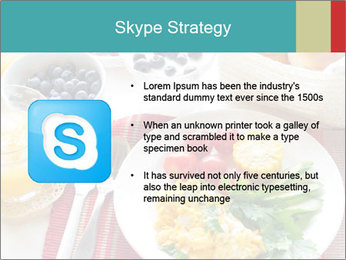 0000073665 PowerPoint Template - Slide 8