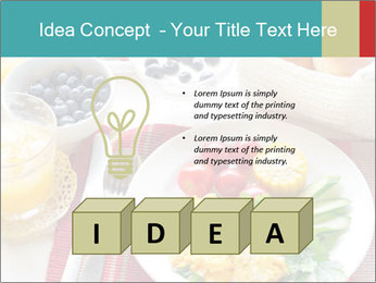 0000073665 PowerPoint Template - Slide 80