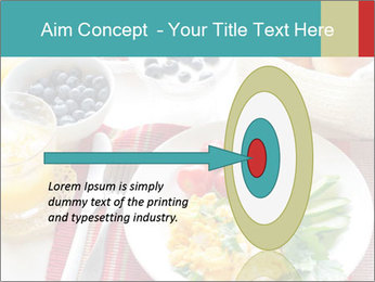 0000073665 PowerPoint Template - Slide 83