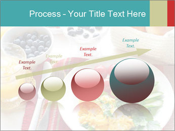 0000073665 PowerPoint Templates - Slide 87