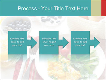 0000073665 PowerPoint Templates - Slide 88