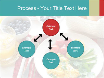 0000073665 PowerPoint Template - Slide 91