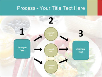 0000073665 PowerPoint Template - Slide 92