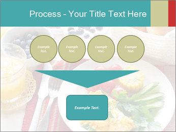 0000073665 PowerPoint Template - Slide 93