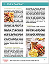 0000073665 Word Templates - Page 3