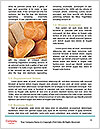 0000073665 Word Templates - Page 4