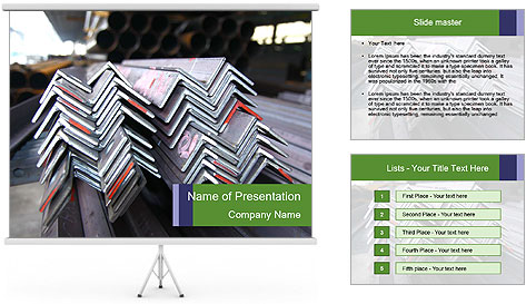 0000073666 PowerPoint Template