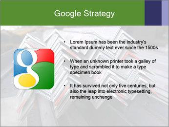 0000073666 PowerPoint Template - Slide 10