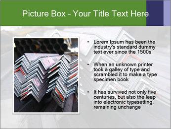 0000073666 PowerPoint Template - Slide 13