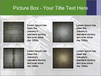 0000073666 PowerPoint Template - Slide 14