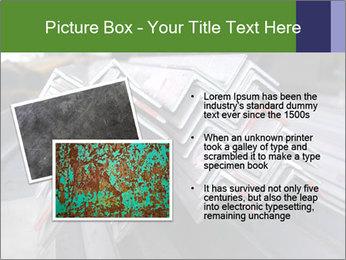 0000073666 PowerPoint Template - Slide 20