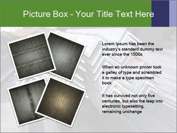 0000073666 PowerPoint Template - Slide 23