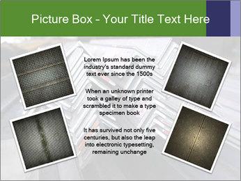 0000073666 PowerPoint Template - Slide 24