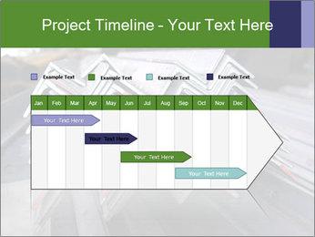 0000073666 PowerPoint Template - Slide 25