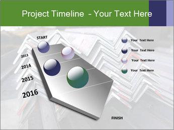 0000073666 PowerPoint Template - Slide 26