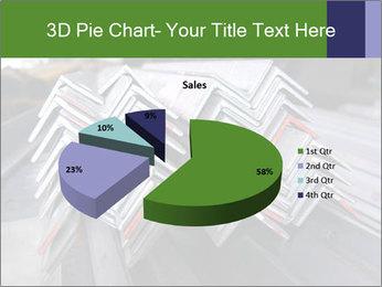 0000073666 PowerPoint Template - Slide 35
