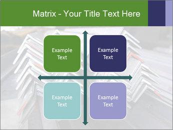 0000073666 PowerPoint Template - Slide 37