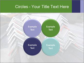 0000073666 PowerPoint Template - Slide 38