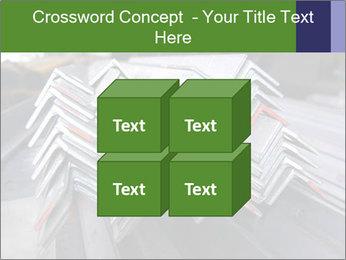 0000073666 PowerPoint Template - Slide 39