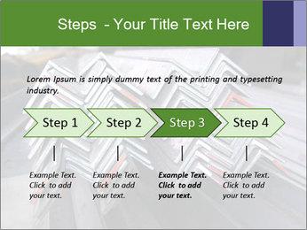 0000073666 PowerPoint Template - Slide 4