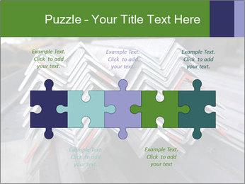 0000073666 PowerPoint Template - Slide 41