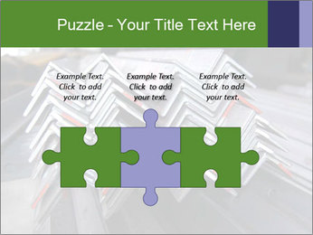 0000073666 PowerPoint Template - Slide 42