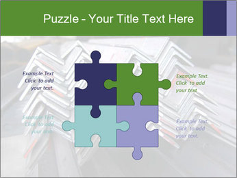 0000073666 PowerPoint Template - Slide 43