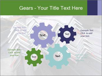0000073666 PowerPoint Template - Slide 47