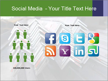 0000073666 PowerPoint Template - Slide 5