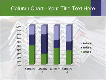 0000073666 PowerPoint Template - Slide 50