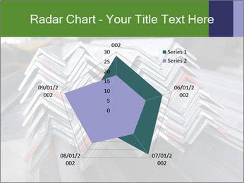 0000073666 PowerPoint Template - Slide 51