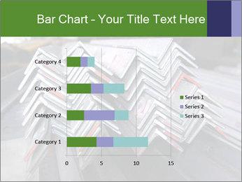 0000073666 PowerPoint Template - Slide 52