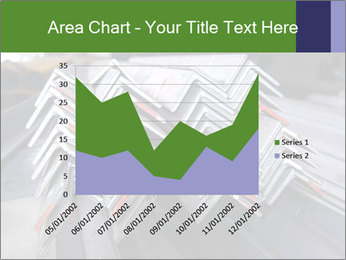 0000073666 PowerPoint Template - Slide 53