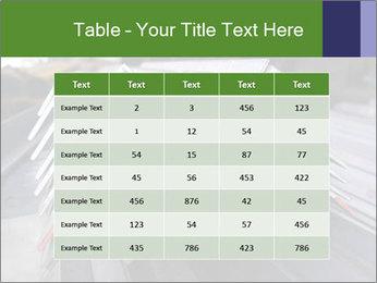 0000073666 PowerPoint Template - Slide 55