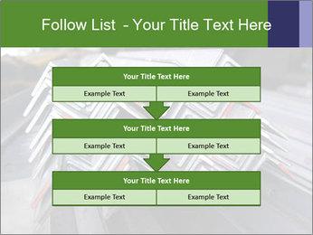 0000073666 PowerPoint Template - Slide 60