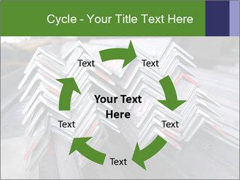 0000073666 PowerPoint Template - Slide 62