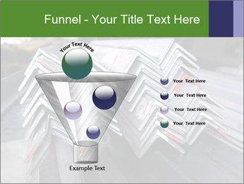 0000073666 PowerPoint Template - Slide 63