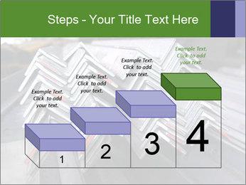 0000073666 PowerPoint Template - Slide 64