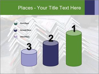 0000073666 PowerPoint Template - Slide 65