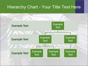 0000073666 PowerPoint Template - Slide 67