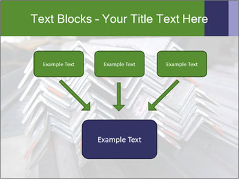 0000073666 PowerPoint Template - Slide 70