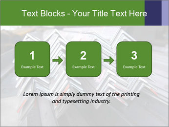 0000073666 PowerPoint Template - Slide 71