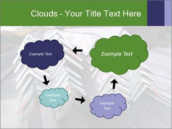 0000073666 PowerPoint Template - Slide 72